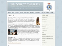 Bpsca.co.uk