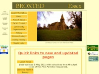 broxted.org