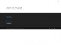learntoiceskate.co.uk