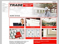 Trade-windowsdirect.co.uk