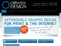 orwelldesign.co.uk