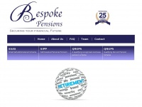 bespokepensions.com