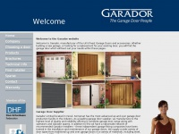 garador.co.uk