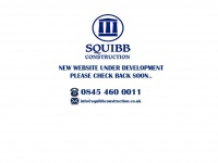 squibbconstruction.co.uk