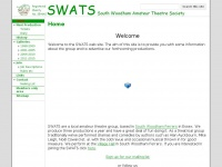 theswats.org.uk
