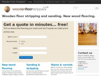 woodenfloorstrippers.co.uk