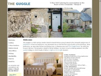 Theguggle.co.uk