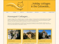 The-honeypot-cotswolds.co.uk