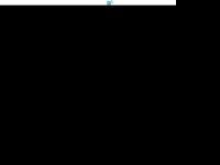 quoakle.com
