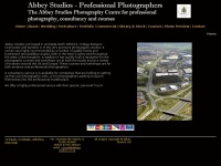 Abbey-studios.co.uk