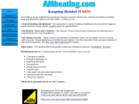 amheating.com
