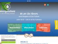 mangotsfieldprimary.org