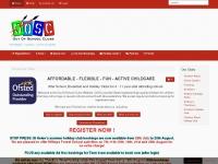 Oosc.co.uk