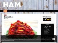 cardynham.co.uk Thumbnail