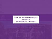wycliffe.co.uk