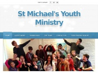 Stmikesyouth.org