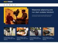 Tewkesburyac.co.uk