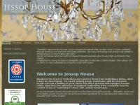 jessophousehotel.com