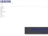 horders-tp.co.uk