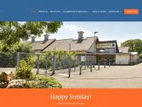Turnberries.co.uk