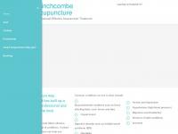 winchcombeacupuncture.co.uk