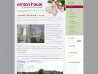 wintonhouse.com