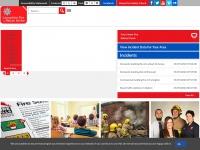 lancsfirerescue.org.uk