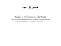 yourcounciljobs.co.uk