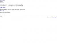 sportswear-monitor.com