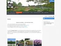 hothfield.org.uk