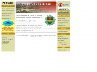 parish-council.com