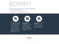 Thebaseyouthcentre.co.uk