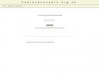 Yealandconyers.org.uk