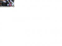 national-crimebeat.org.uk
