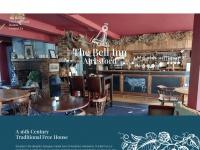 bellalresford.com
