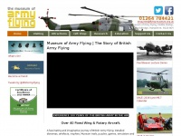 armyflying.com