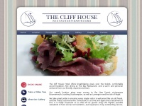 Thecliffhouse.co.uk