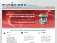 1stopaccounting.co.uk
