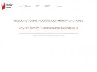 Bccnet.org.uk