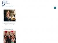 gaf.org.uk