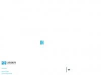 landandwave.co.uk