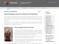 Tutorcom.co.uk