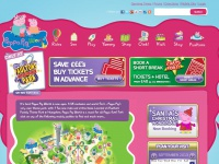 peppapigworld.co.uk