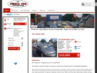 the-smallcarco.co.uk