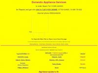 domestic.co.uk