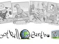 footballearth.net