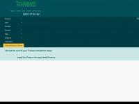 Trulawn.co.uk
