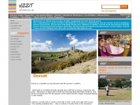 vizzitdorset.co.uk