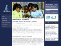 The-partnership.co.uk