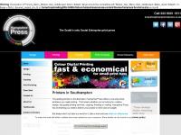 hampshirepress.co.uk